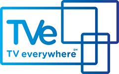 TV Everywhere logo